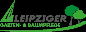 Garten_und_Baumpflege_Logo_300px_colour_png