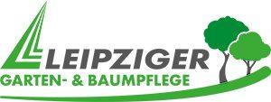 Leipziger Garten- & Baumpflege